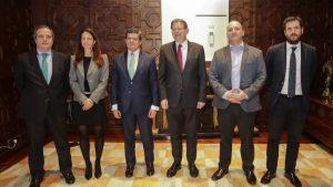 Generalitat y Sareb ponen 30 viviendas a disposición de familias afectadas por la DANA en la VB