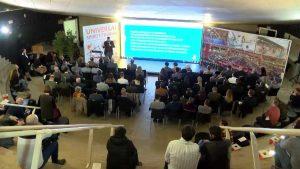 Torrevieja será una de las sedes del Campeonato Mundial de Balonmano Femenino 2021