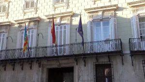 La Junta de Gobierno aprueba facturas por 4.000.000 de euros de gastos ocasionados por la DANA