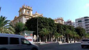 La Diputación lidera un proyecto para la inclusión laboral de colectivos vulnerables en la comarca