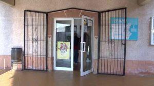 San Fulgencio ampliará el centro de salud de la urbanización