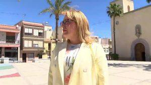 """""""El Ayuntamiento de San MIguel hace oídos sordos al requerimiento del Sindico de Agravios"""""""