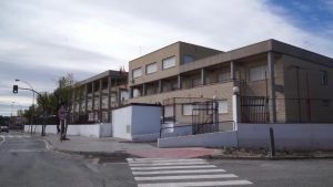 Constituida la Plataforma de Docentes por la Libertad Lingüística en la Vega Baja