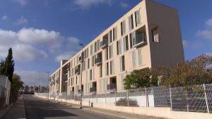 La Generalitat y el Ayuntamiento de Orihuela colaboran para facilitar el acceso a 36 viviendas