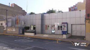 Malestar en la Policía Local de Rojales