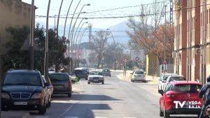 Consellería de Vivienda adjudicará 3 viviendas recuperadas a familias de Almoradí