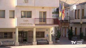 Entra en vigor el presupuesto municipal de Albatera con un millón de euros más que el año anterior