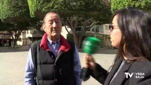 La eutanasia abre debate en la comarca