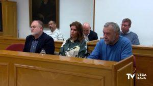 La gestora del PSOE en Torrevieja podría comenzar a funcionar en dos semanas