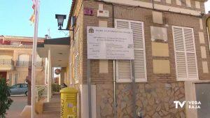 El centro médico de Desamparados abrirá en marzo