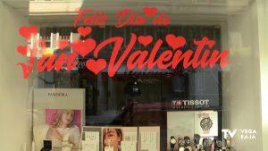 San Valentín: ¿fiesta del amor o estrategia comercial?