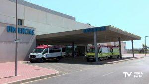 La plataforma «Sanidad Excelente» exige a Ribera Salud mejoras en las urgencias pediátricas