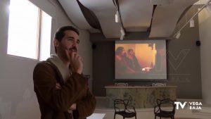 El sueño americano de un cineasta oriolano
