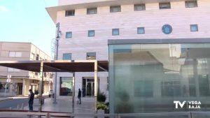 Pilar de la Horadada acoge el XXI Campeonato Autonómico de Perdiz con Reclamo