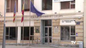El gobierno local de Bigastro defiende los Presupuestos