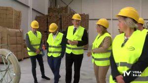 Ximo Puig anuncia la llegada de 20 millones de euros para los agricultores