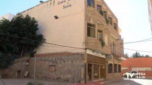 La Genaralitat otorga más de 6.000 euros a Redován para mejorar el Centro Social de la 3º Edad