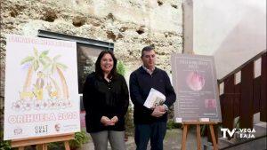 Medio centenar de actos para celebrar la Primavera Hernandiana