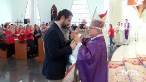 Catequistas comprometidos en la transmisión de la fe