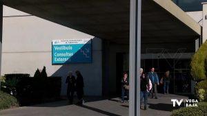 Sanidad inicia trámites para crear una sociedad valenciana para la gestión de servicios sanitarios