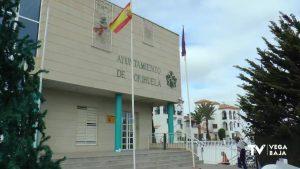 Orihuela suspende la actividad cultural y deportiva hasta el 23 de marzo por el coronavirus