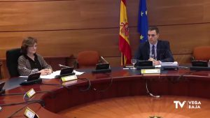 El Gobierno lucha contra la crisis económica sin suspender la cuota de autónomos