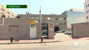 La Guardia Civil detiene a cuatro personas por organizar una fiesta en pleno estado de alarma