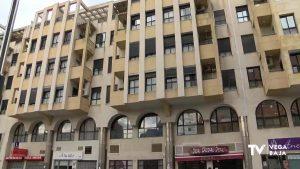 El sector inmobiliario busca apartamentos para ceder gratuitamente al personal sanitario