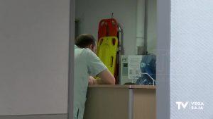 Más de una veintena de personas ya habrían muerto por coronavirus en el departamento de Torrevieja