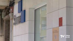 Plan de reactivación en Torrevieja dotado con unos 5 millones de euros