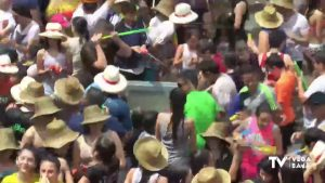 Adiós a las fiestas patronales en varios municipios de la comarca por la crisis del coronavirus