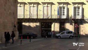 Orihuela abre una oficina de ayudas, información y subvenciones por el Covid-19
