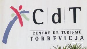 El CDT de Torrevieja se suma al proyecto «Alicante Gastronómica Solidaria»