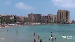 El Consell destina 6,5 millones de euros para mitigar el impacto del COVID-19 en el sector turístico