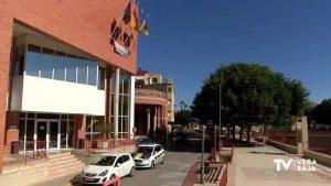 Ayuntamientos de la comarca amparan a vecinos con medidas fiscales y ayudas económicas