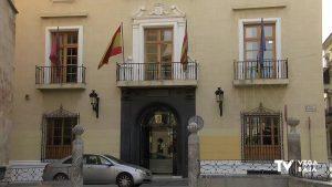 Servicios Sociales municipales de la comarca siguen prestando apoyo durante la crisis del COVID19