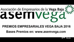 ASEMVEGA pide medidas urgentes para reactivar el turismo residencial nacional e internacional