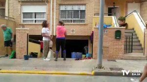 Bigastrenses damnificados de la DANA reciben cerca de 13.000 euros en ayudas económicas locales