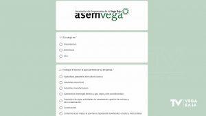 ASEMVEGA realiza una encuesta a empresarios de la Vega Baja para conocer el impacto del COVID-19