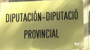 Diputación duplica las ayudas de gasto social y las extiende a todos los municipios de la provincia