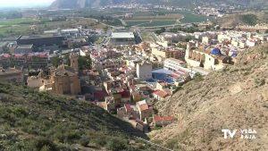 El dióxido de nitrógeno cae de media un 61 % en la Comunidad Valenciana