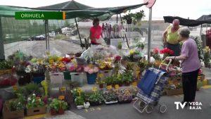 Orihuela retrasa la apertura de los mercados para garantizar las medidas de seguridad
