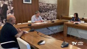 Más de 150 establecimientos de hostelería en Guardamar se verán beneficiados UNA FOTO EN CORREO