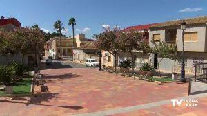 La Junta de Gobierno aprueba el inicio de expediente para las obras de cuatro centros educativos