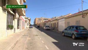 Los Montesinos suspende las actividades del 30 aniversario de la segregación