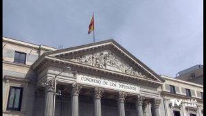 El PP pide al Gobierno eliminar la cuarentena a los turistas y abrir corredores sanitarios