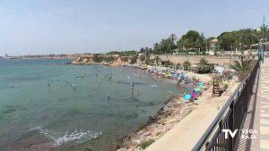Turisme CV recomienda a los ayuntamientos que elaboren planes de contingencia para playas seguras