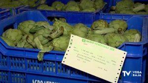 ASAJA: «Suben los precios en supermercados, bajan los valores en el campo»