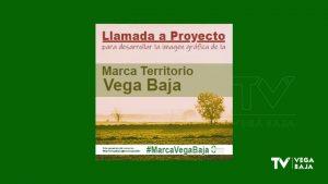 Convega pone en marcha una llamada a proyecto para crear la Marca Territorio Vega Baja