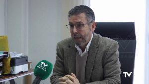 El presunto delito electoral del alcalde de Rafal va al Tribunal Superior de Justicia valenciano